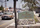 Vila Atwater ganha vida e se estabelece como centro da boemia de Los Angeles