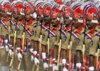 Veja como as na��es celebram seu Dia da Independ�ncia