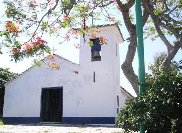 Igreja Sant'Anna