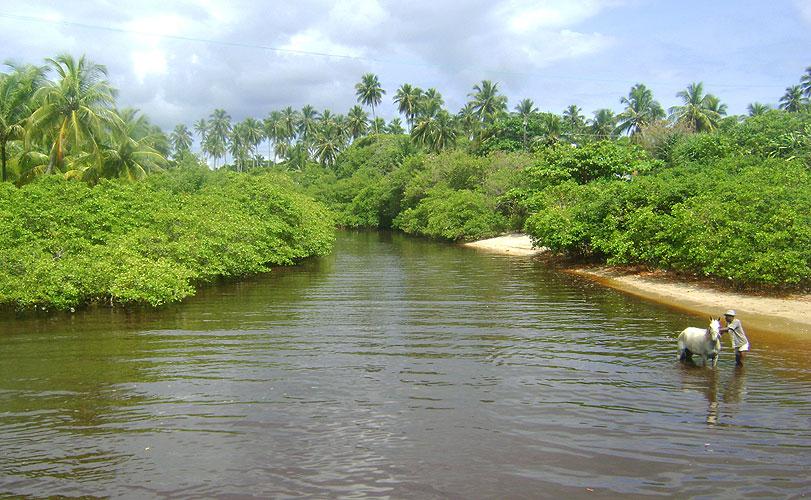 Rio da Penha