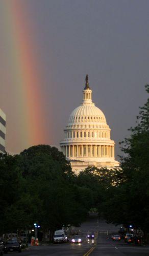 Congresso norte-americano