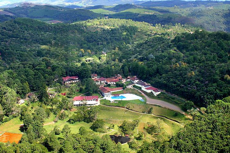 Monte Verde (MG)