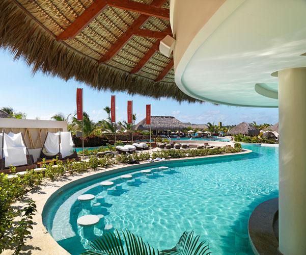 Punta Cana (República Dominicana)