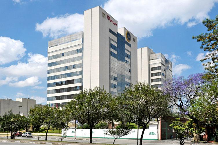 São Paulo (SP)