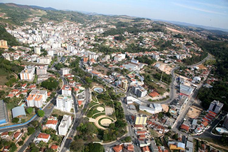 Serra Negra (SP)