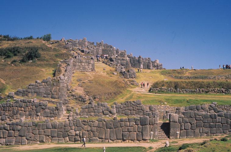 Peru e Bolívia