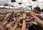 Dez destinos perfeitos para amantes de cerveja