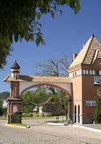 Reprodução/Prefeitura Municipal de Pomerode