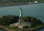 Turistas prometem não viajar aos EUA caso Donald Trump vença eleição - Eduardo Vessoni/UOL