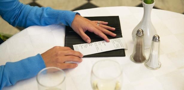 O significado cultural da gorjeta no brasil marx21 for O significado de dining room
