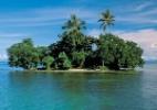 Terremoto de magnitude 7,7 leva a alerta de tsunami em ilhas do Pacífico - Reprodução/Viagem & Cia