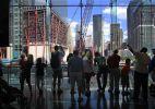 Centro de Manhattan