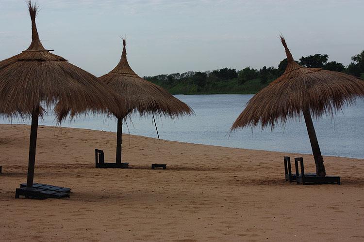 Outro Paraguai