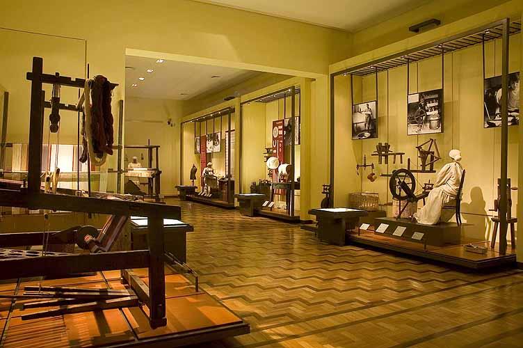 Museu Artes e Ofícios