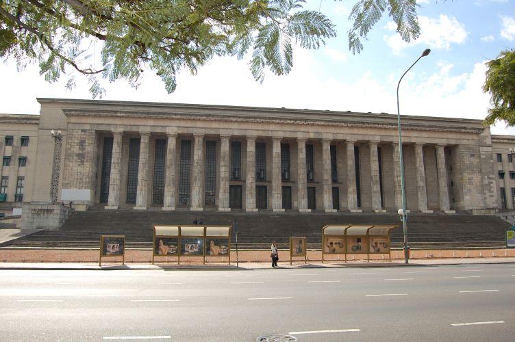 Faculdade de Direito