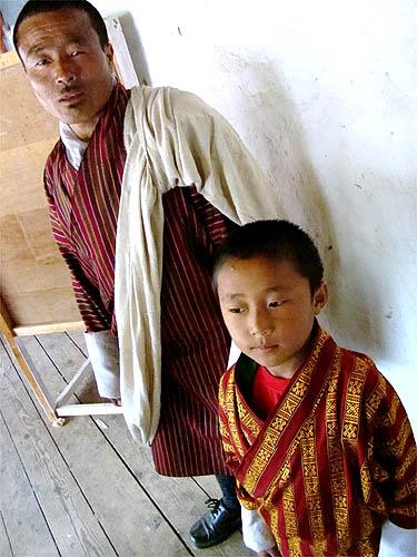 Butaneses