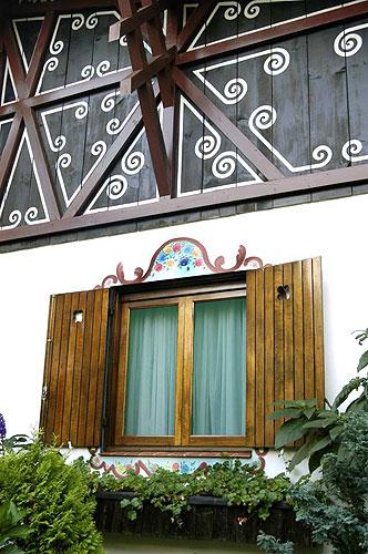 Casas alemãs