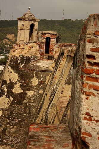 Castelo San Felipe