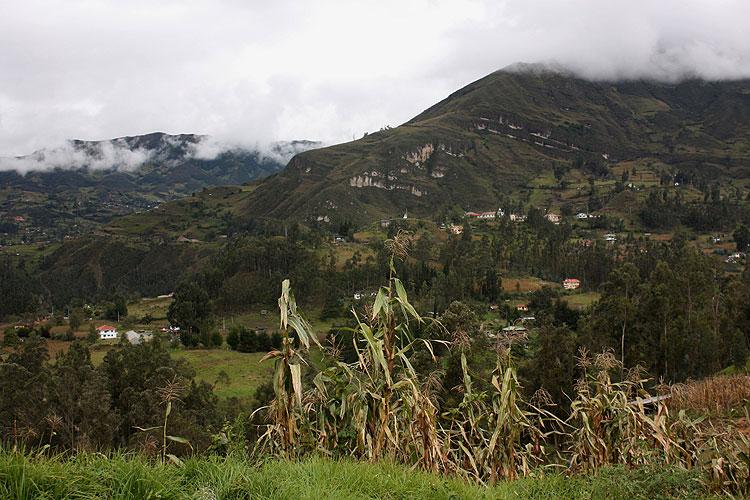 Região rural