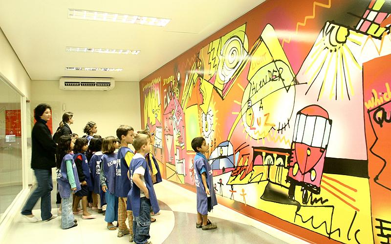 Ecomuseu de Itaipu