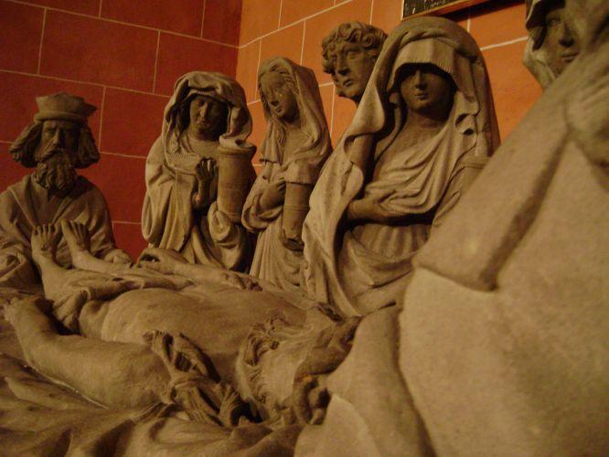 Catedral de São Bartolomeu