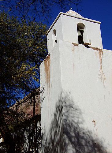 Igreja Santa Rosa de Lima