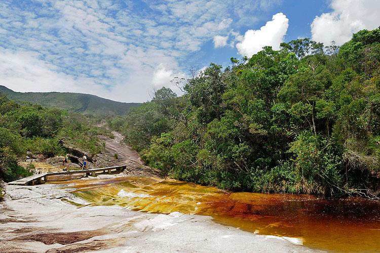 Rio do Salto