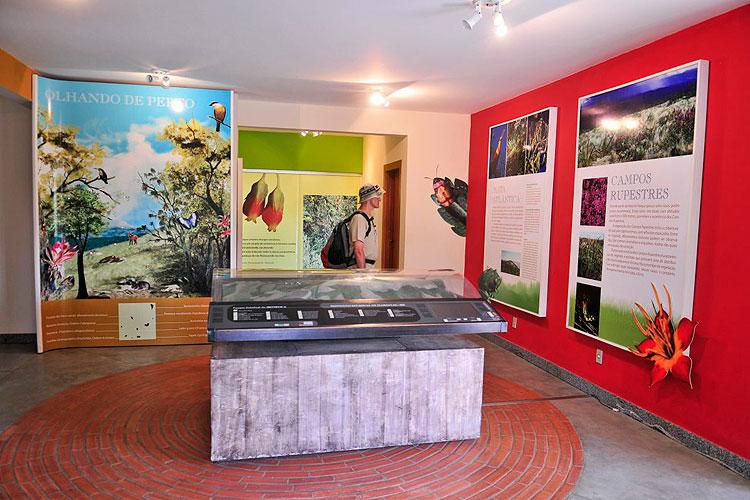 Parque Estadual