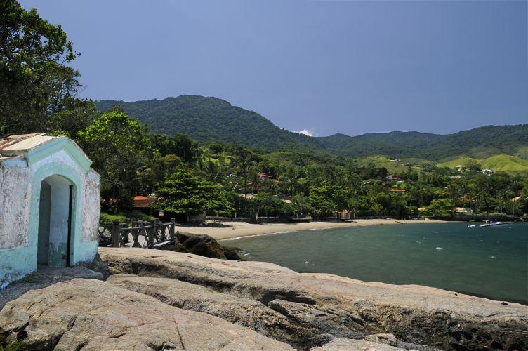 Praia do Rabo Azedo