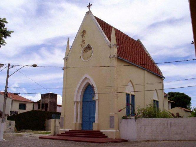 Igreja Nossa Senhora de Piedade