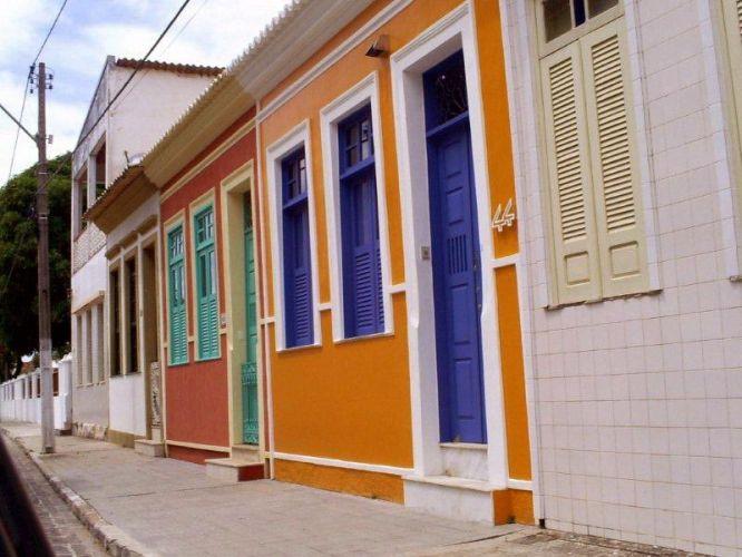 Praia Boulevard