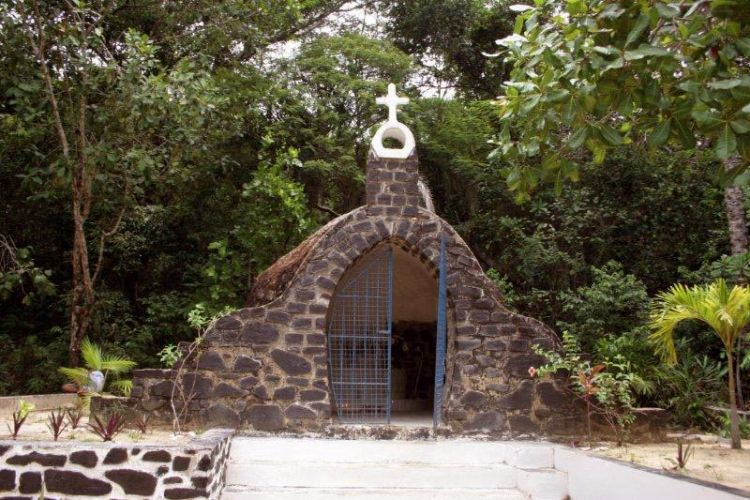 Reserva do Venceslau