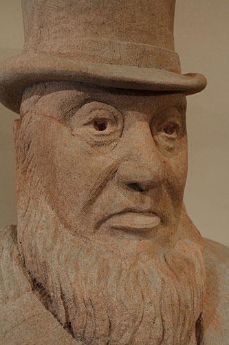 Museu Paul Kruger