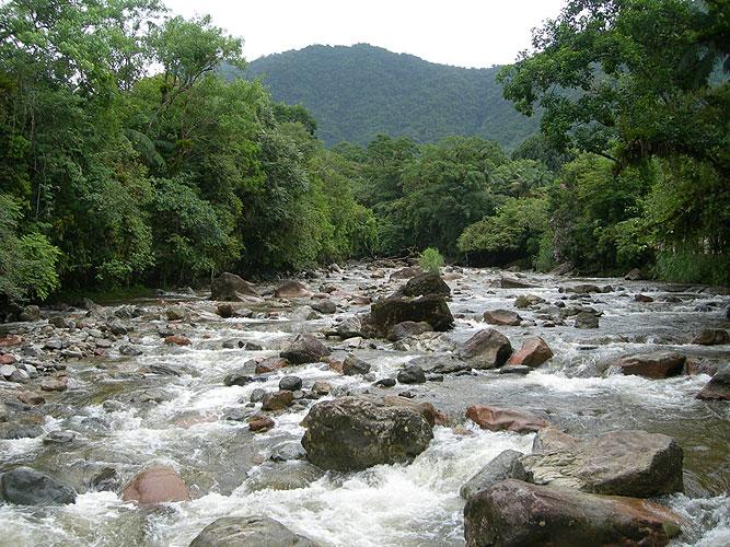 Rio Bonito