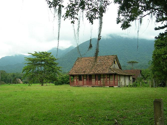 Casa Enxaimel Fleith