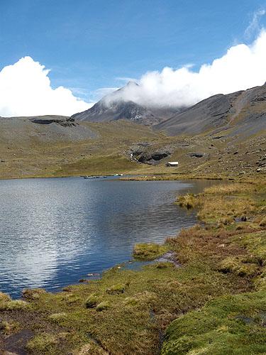 Laguna de Pampalara