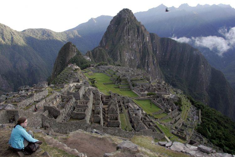 Cidade Inca