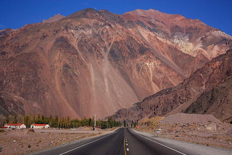 Ruta Nacional 7