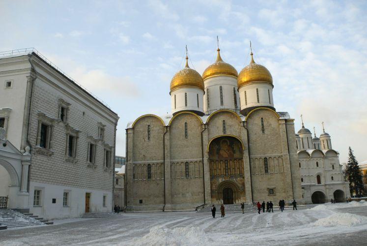 Catedral da Assunção