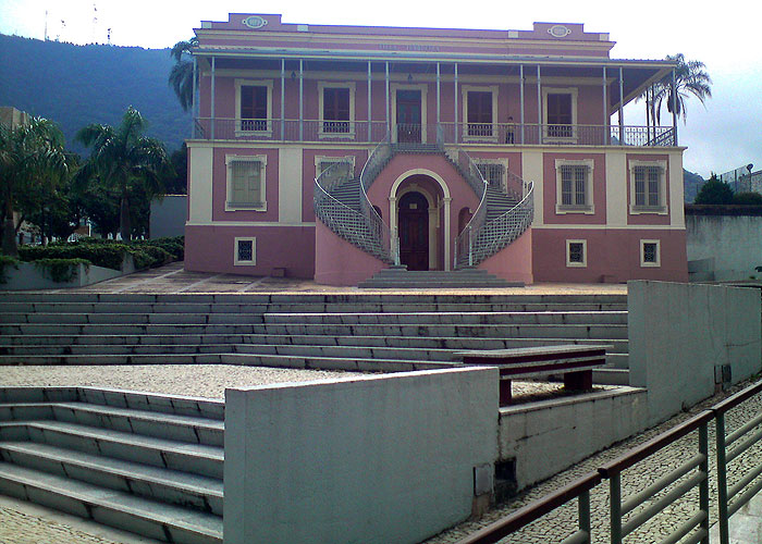 Museu Histórico