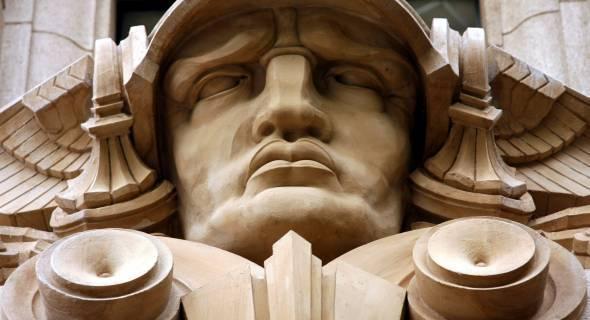 Tribunal de Alçada Civil