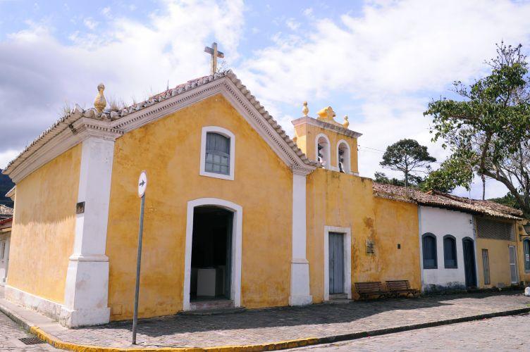 Capela de São Gonçalo