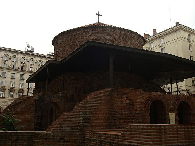 Igreja São Jorge