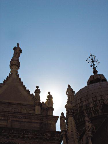 Palácio Ducale