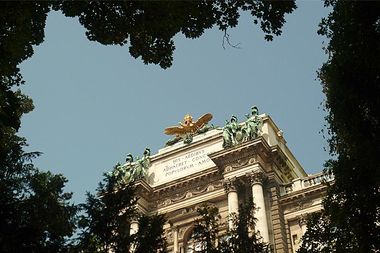 Palácio de Hofgurg