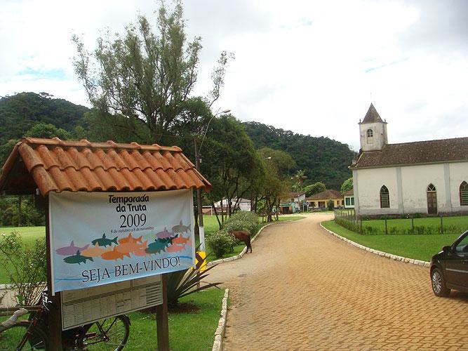 Vila de Mauá