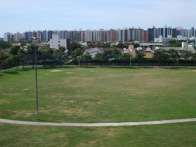 Parque da Pedra da Cebola