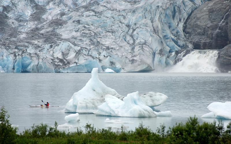 Juneau, Alasca