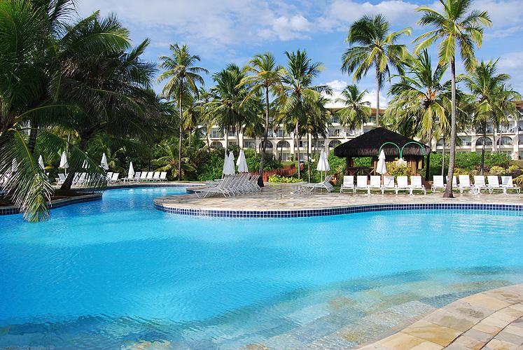 Costa do Sauípe (BA)