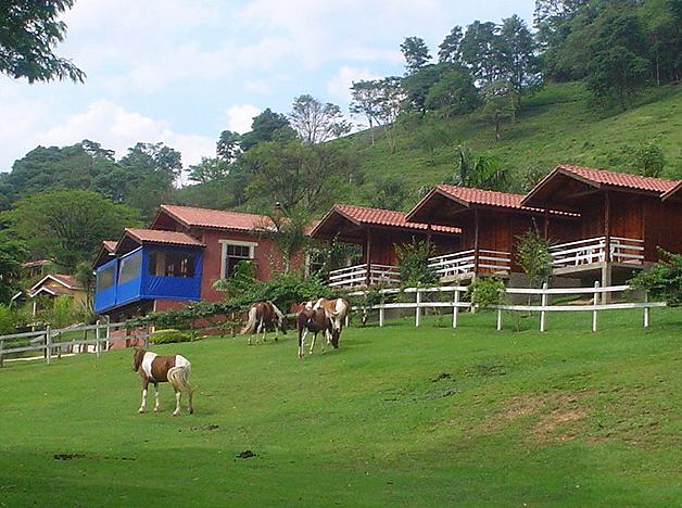 Monte Alegre do Sul (SP)